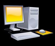 Bilgisayarlı Anahtar