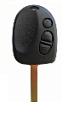Chevrolet Anahtarı Kumanda Kabı