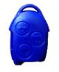 Ford Anahtar Kumanda Kabı Mavi