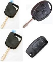 Ford_Anahtarlari