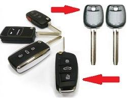 Toyota_Anahtar