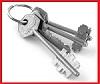 Kasa Anahtarı