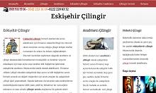 http://www.eskisehircilingir.biz/