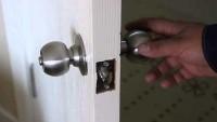 Amerikan Kapı Kilidi İthalatına Alınan Önlem 5 Yıl Uzatıldı