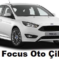 Ford Oto Çilingir