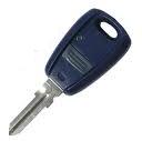 Fiat Albea Anahtar Uyumlu Kumanda Kabı