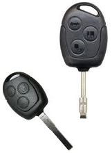 Ford Kumandalı Yedek Kontak Anahtarı