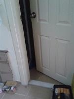 Kapıda Kalmayın