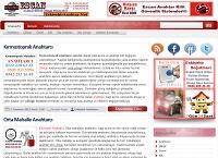 http://www.eskisehiranahtar.net/