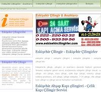 http://www.eskisehircilingirler.com/