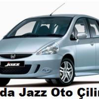 Honda Oto Çilingir