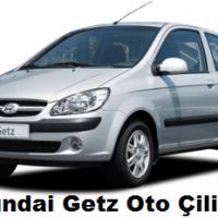 Hyundai Oto Çilingir